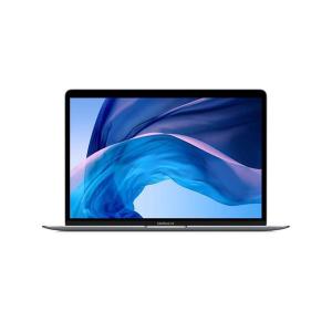 Apple MacBook Pro 13.3 from eStore
