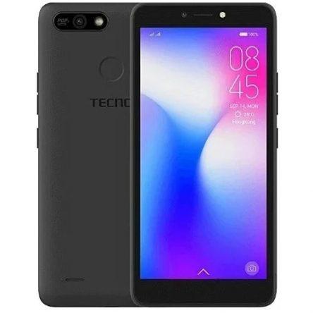 Techno POP2F Phone